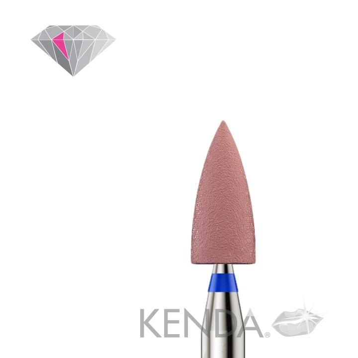 Gume Kenda All Ceramic 0216