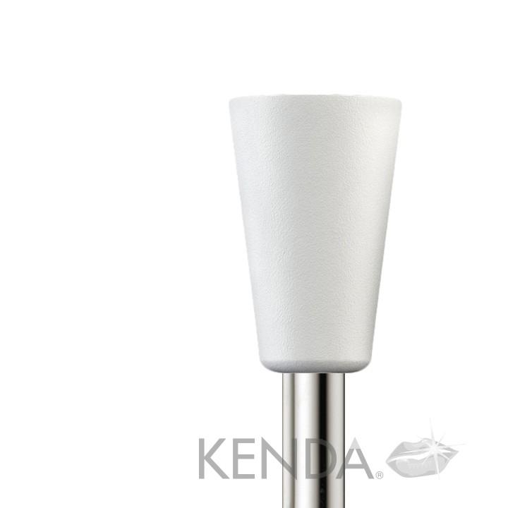 Gume Kenda C.G.I. 905C