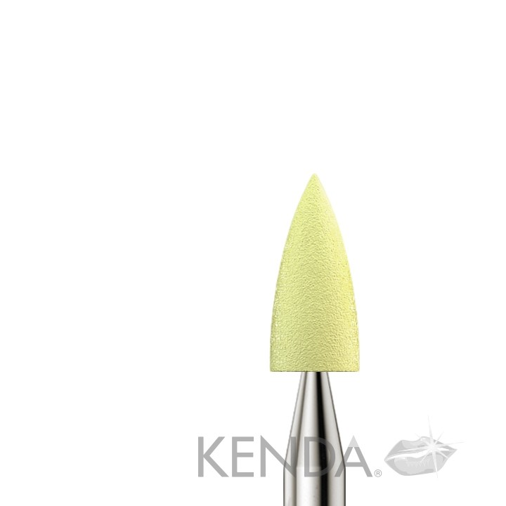 Gume Kenda Microfill 4006