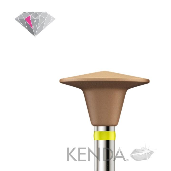 Gume Kenda Unicus 0353