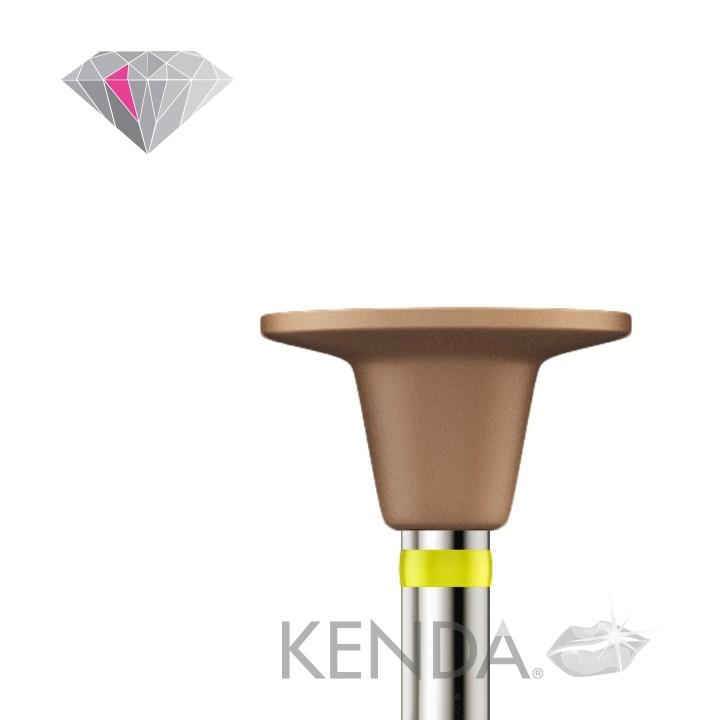 Gume Kenda Unicus 0359
