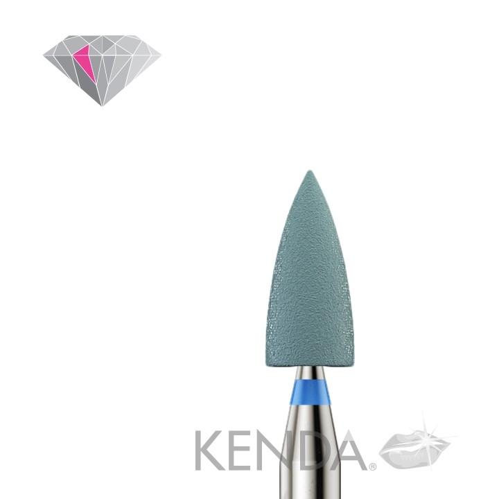 Gume Kenda Zircovis 0256