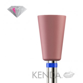 Gume Kenda All Ceramic 0215