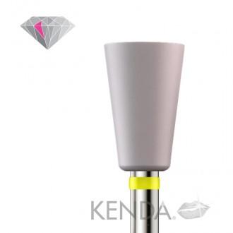 Gume Kenda All Ceramic 0225