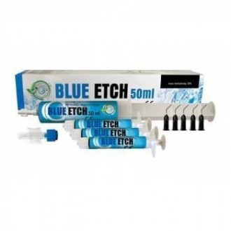 Blue-etch demineralizant 50ml