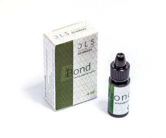 Bond 4ml DLS