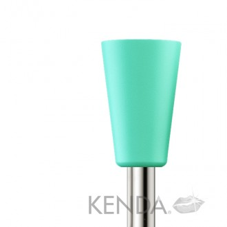 Gume Kenda C.G.I. 905M