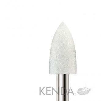 Gume Kenda C.G.I. 908C