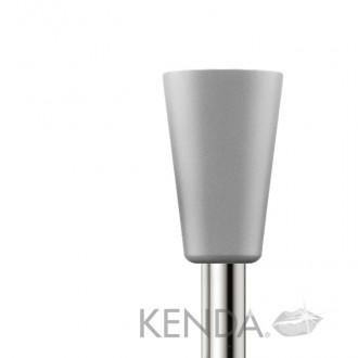Gume Kenda Complete 0555