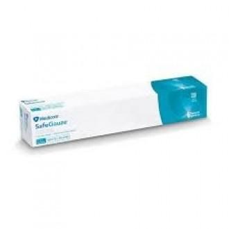 Comprese nesterile Safe Gauze