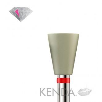 Gume Kenda Deluxe 0411