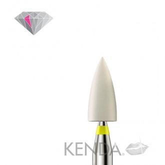 Gume Kenda Deluxe 0456