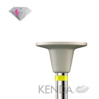 Gume Kenda Deluxe 0459