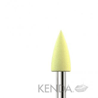 Gume Kenda FG 4006