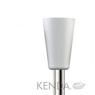 Gume Kenda Hybrid 0005
