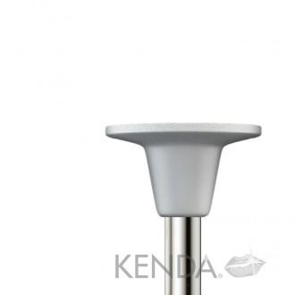 Gume Kenda Hybrid 0009