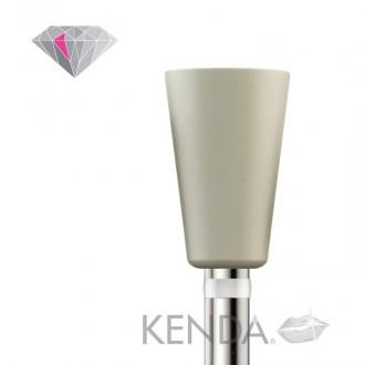 Gume Kenda Maximus 0385