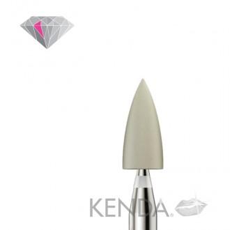 Gume Kenda FG 0386