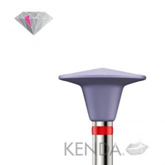 Gume Kenda Nobilis 0303