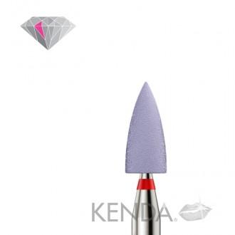 Gume Kenda Nobilis 0306