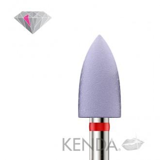 Gume Kenda Nobilis 0308