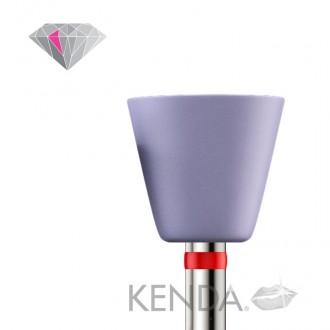 Gume Kenda Nobilis 0311