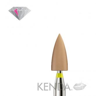 Gume Kenda Unicus 0356