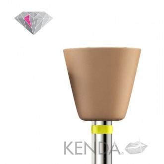 Gume Kenda Unicus 0361