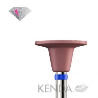 Gume Kenda All Ceramic 0219