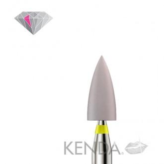 Gume Kenda All Ceramic 0226