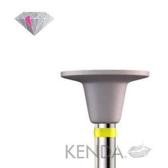 Gume Kenda All Ceramic 0229