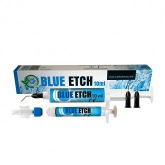 Blue-etch demineralizant 10ML