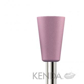 Gume Kenda Complete 0505