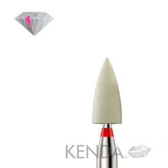 Gume Kenda Deluxe 0406