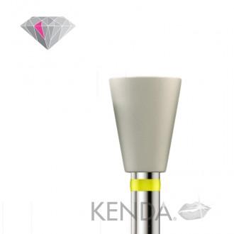 Gume Kenda Deluxe 0461