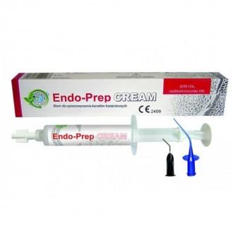 Endo Prep Cream 10ml Cerkamed