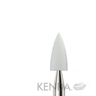 Gume Kenda Hybrid 0006