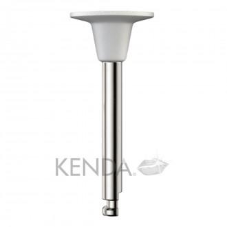 Gume Kenda C.G.I. 909C