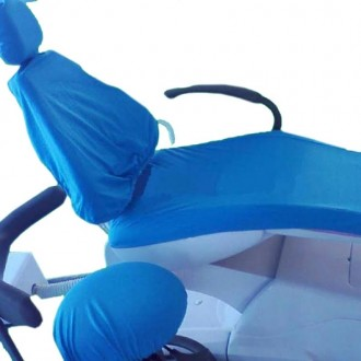 Huse scaun stomatologic