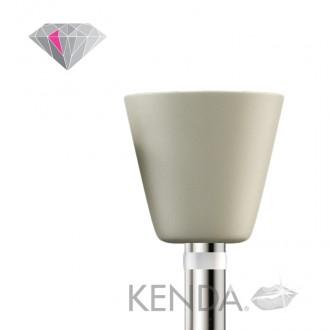 Gume Kenda Maximus 0391