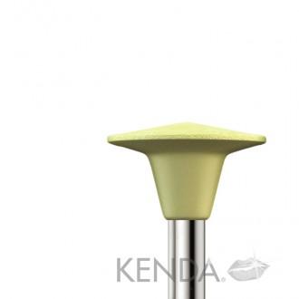 Gume Kenda Microfill 4003