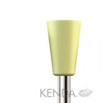 Gume Kenda Microfill 4005