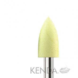 Gume Kenda Microfill 4008