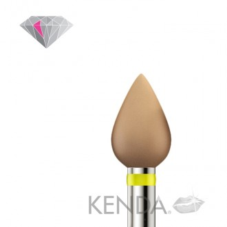 Gume Kenda Unicus 0352