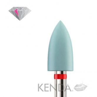 Gume Kenda Zircovis 0268
